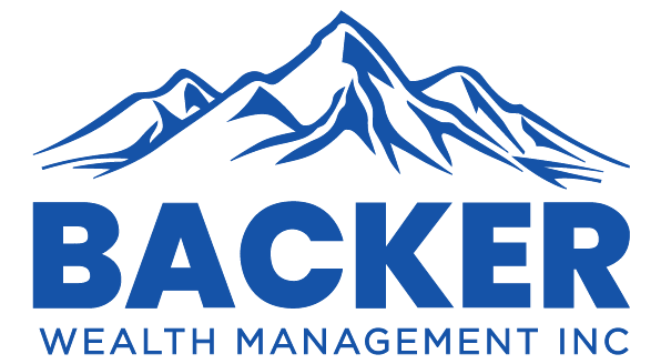 Backer Wealth Management Inc.